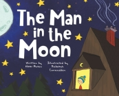 The Man in the Moon Cover Image
