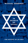 In Search of Israel: The History of an Idea Cover Image