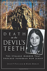 Death on the Devil's Teeth: The Strange Murder That Shocked Suburban New Jersey Cover Image