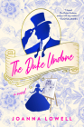 The Duke Undone Cover Image