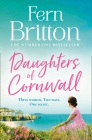 Daughters of Cornwall Cover Image