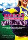 Varsity's Ultimate Guide to Cheerleading Cover Image