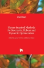 Nature-inspired Methods for Stochastic, Robust and Dynamic Optimization Cover Image