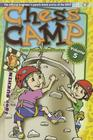 Two-Move Checkmates (Chess Camp #5) Cover Image