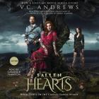 Fallen Hearts Cover Image