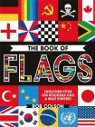 The Book of Flags Cover Image