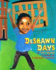 Deshawn Days Cover Image