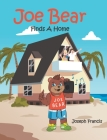 Joe Bear Finds A Home Cover Image