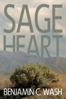 Sage Heart Cover Image