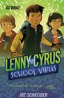 Lenny Cyrus, School Virus Cover Image