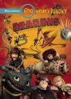 Find What's Wacky: Dragons Cover Image