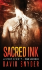 Sacred Ink Cover Image