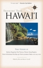 Travelers' Tales Hawai'i: True Stories (Travelers' Tales Guides) Cover Image