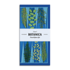 Botanica 2-in-1 Travel Game Set Cover Image