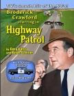 Broderick Crawford Starring in Highway Patrol Cover Image