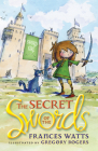 The Secret of the Swords Cover Image