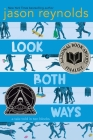 Look Both Ways: A Tale Told in Ten Blocks Cover Image