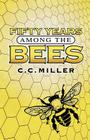 Fifty Years Among the Bees Cover Image