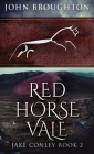 Red Horse Vale Cover Image