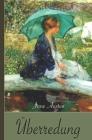 Jane Austen: Überredung Cover Image
