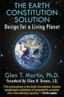 The Earth Constitution Solution: Design for a Living Planet Cover Image