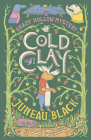 Cold Clay (A Shady Hollow Mystery) Cover Image