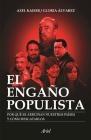 El Engaño Populista Cover Image