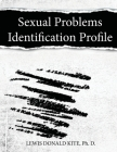 Sexual Problems Identification Profile Cover Image