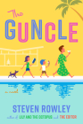The Guncle Cover Image
