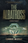 The Albatross: Contact Cover Image