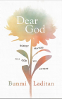 Dear God: Honest Prayers to a God Who Listens Cover Image