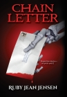 Chain Letter Cover Image