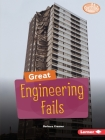 Great Engineering Fails Cover Image