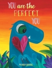 You are the Perfect You Cover Image