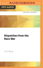Dispatches from the Race War Cover Image