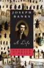 Joseph Banks: A Life Cover Image
