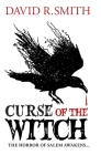 Curse of the Witch Cover Image