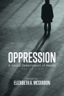 Oppression: A Social Determinant of Health, 2nd Edition Cover Image