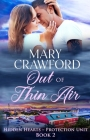 Out of Thin Air Cover Image