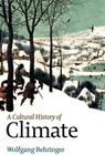 A Cultural History of Climate Cover Image