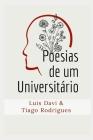 Poesias de um Universitário Cover Image