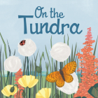 On the Tundra: English Edition Cover Image