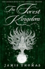 The Forest Kingdom Cover Image