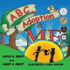 ABC, Adoption & Me Cover Image