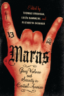 Maras: Gang Violence and Security in Central America Cover Image