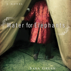 Water for Elephants Cover Image