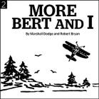More Bert and I Cover Image