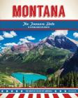 Montana (United States of America) Cover Image