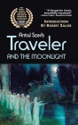 Traveler and the Moonlight Cover Image