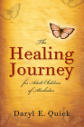 The Healing Journey for Adult Children of Alcoholics: Men and Women in Partnership Cover Image